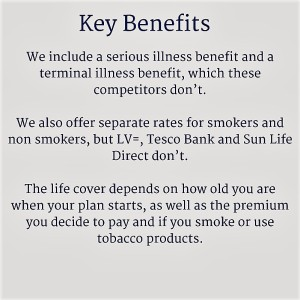 key-benefits-3